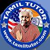 Tamil Tutor