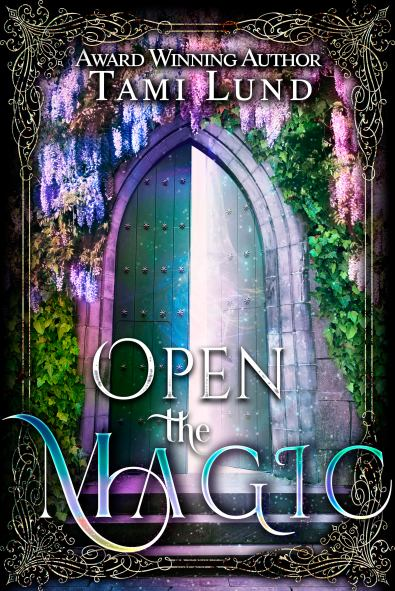 Open the Magic cover.jpg