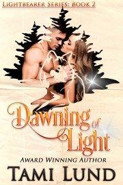 Dawning of Light - Tami Lund Final