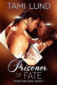 PrisonerOfFate_200x300