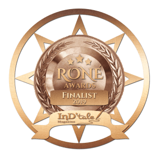 Rone-Badge-Finalist-2019