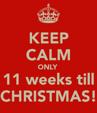 keep-calm-only-11-weeks-till-christmas