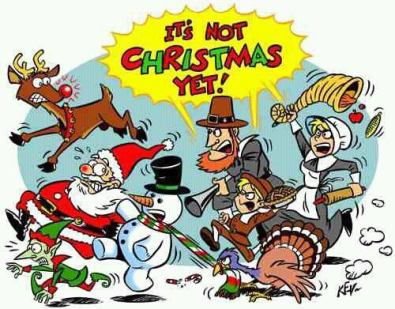its-not-christmas-yet-cartoon