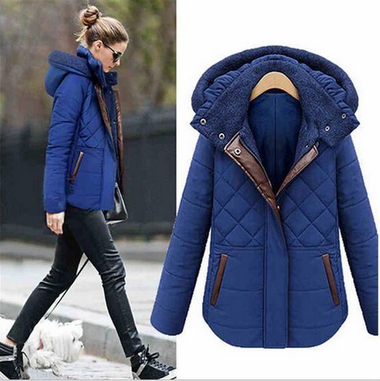 casaco-acolchoado-azul