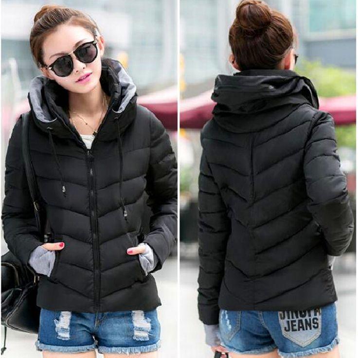 casaco-preto1