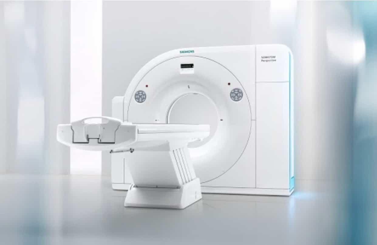 الأشعة المقطعية المثيرة للجدل هل حق ا تمثل خطورة Ct Scans