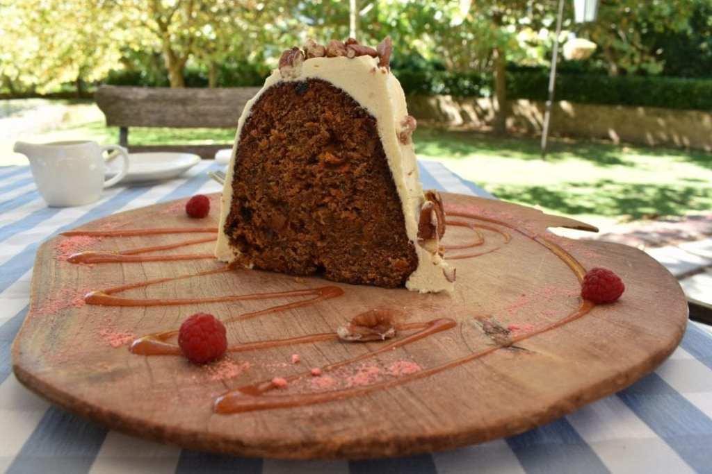 carrot-cake-cafe-bon-bon