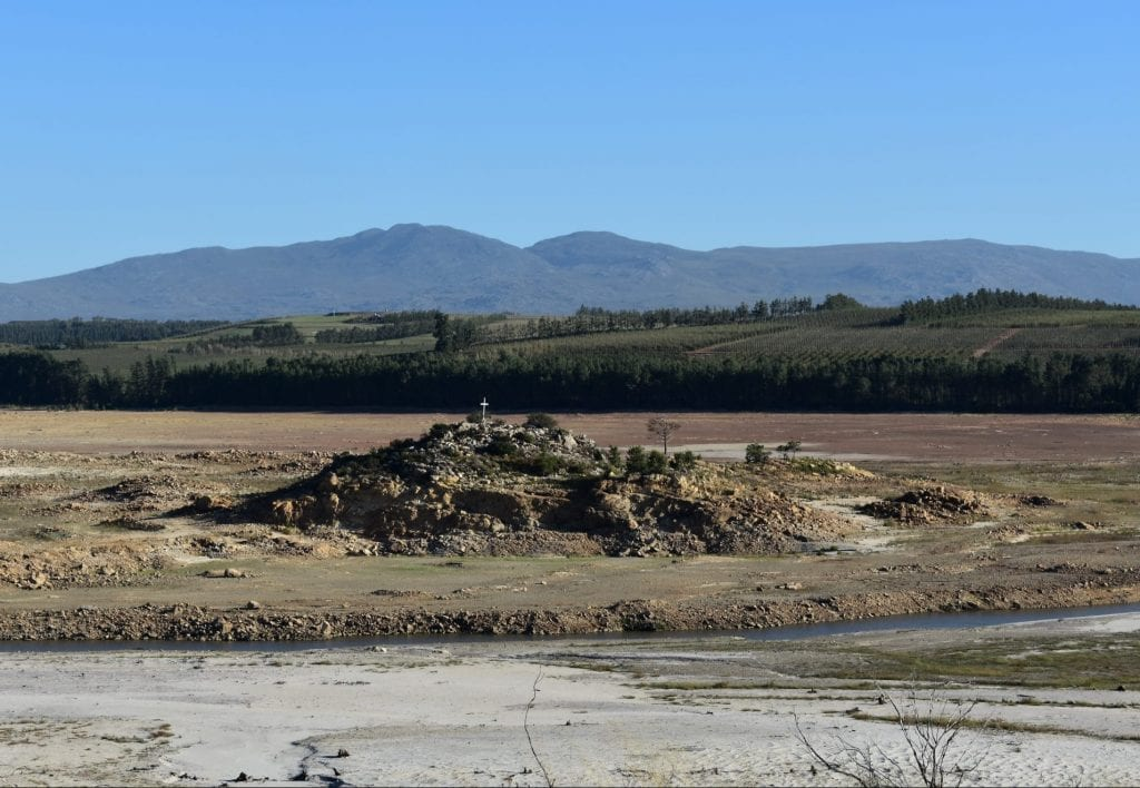 theewaterskloof-dam-drought