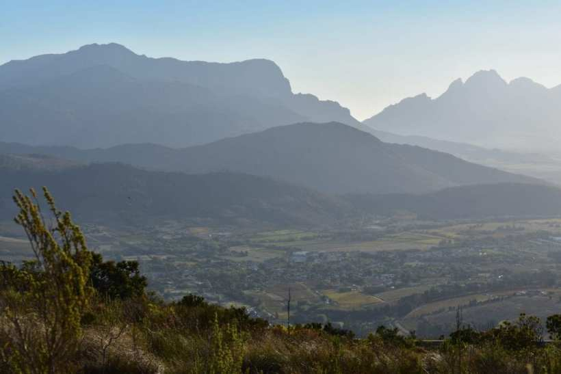 franschhoek-pass-south-africa