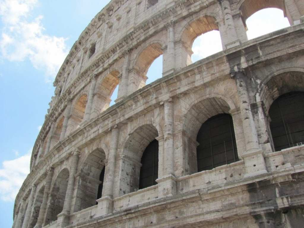 colosseum-rome-janet-rowsell