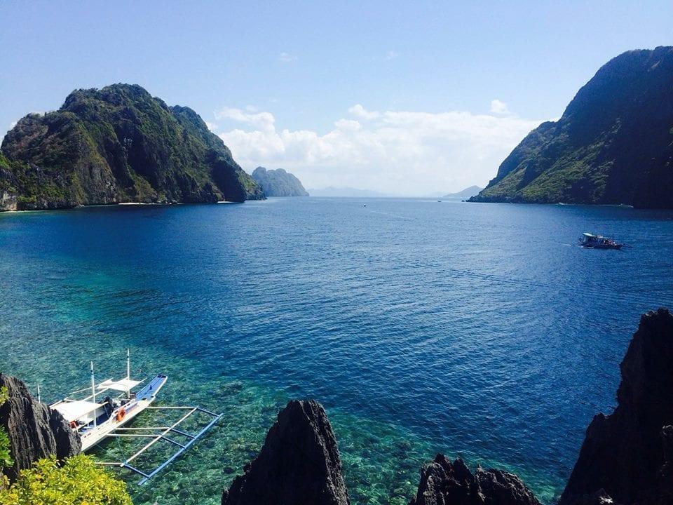 philippines-tom-stevenson-the-travelling-tom