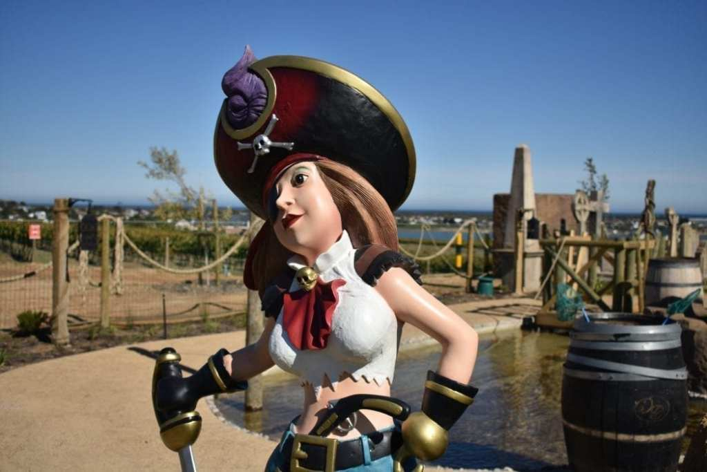 benguela-cove-lagoon-pirate-adventure-golf
