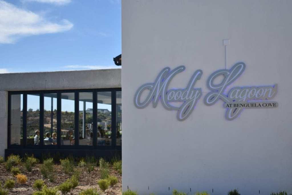 moody-lagoon-restaurant