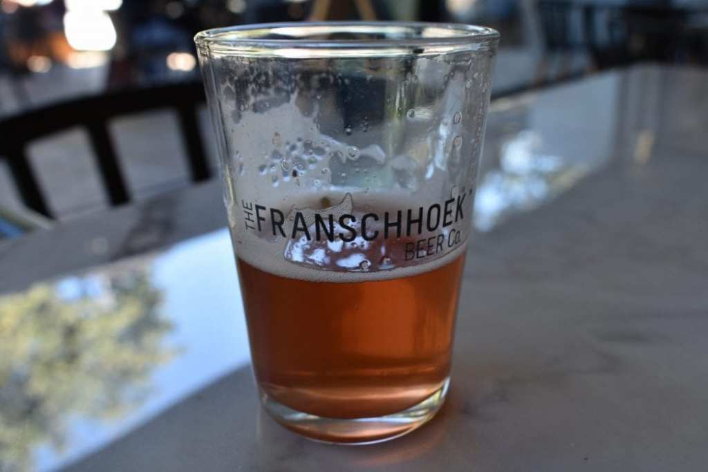 franschhoek-beer-co-blueberry-weissbeer