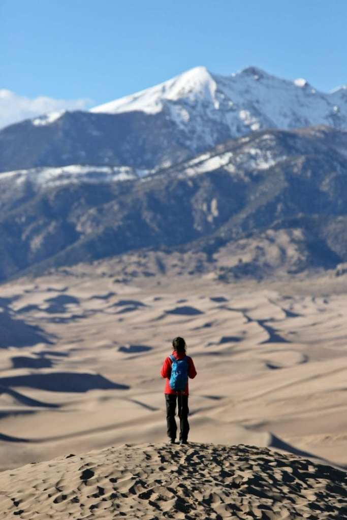 local-adventurer-great-sand-dunes-national-park