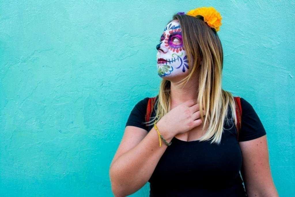emily-luxton-travel-blog-mexico