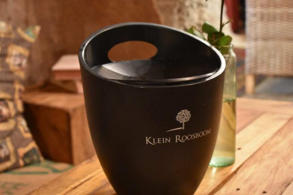 klein-roosboom-boutique-winery