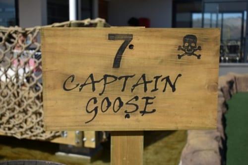 benguela-cove-pirate-adventure-golf