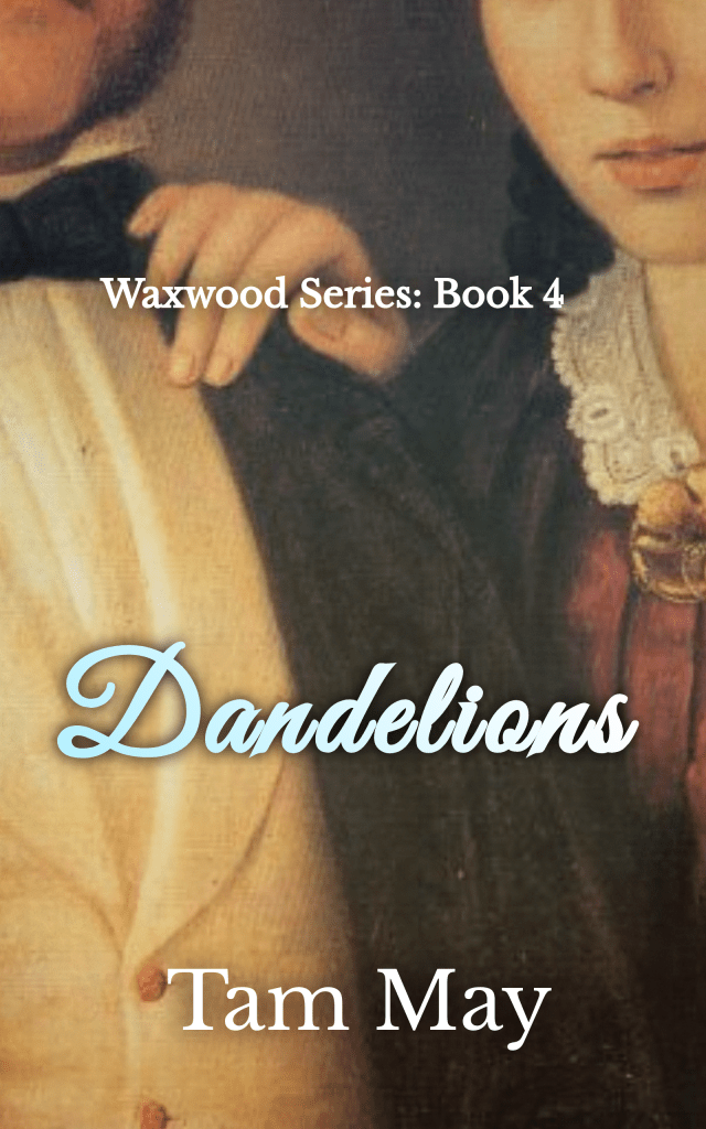 historical fiction, women's fiction, Waxwood Series, series, Gilded Age, 19th century, US history, family saga, family drama