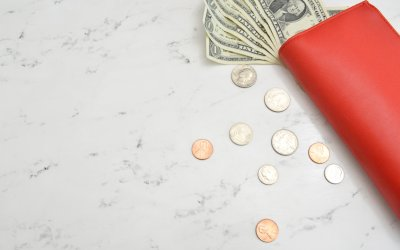 Wealth-Building Financial Goals for Every Stage of Life