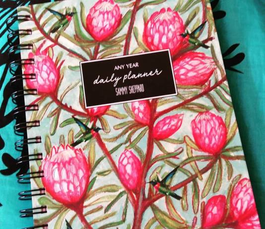 planner-review