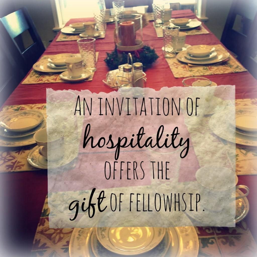 hospitality2