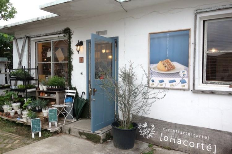 《沖繩旅遊》浦添市。港川外人住宅街 可愛小店太犯規