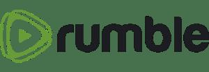 Tammy Cuthbert Garcia - Rumble