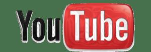 Tammy Cuthbert Garcia - Youtube