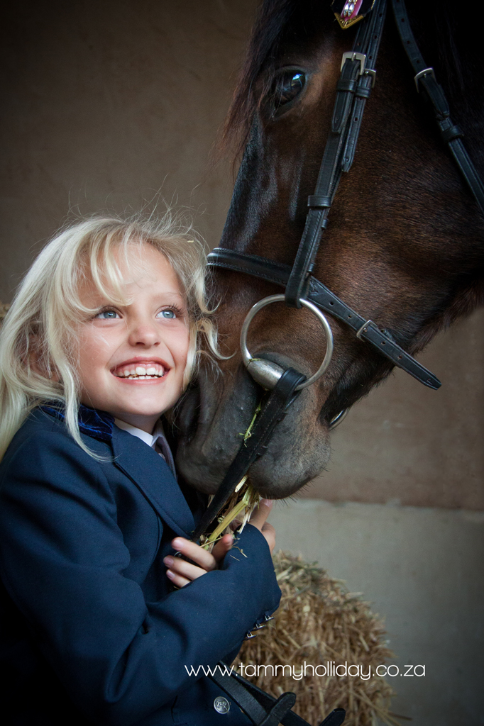 horses portrait shoot at stable, Location Portrait Shoot, Ideas for portrait shoots, Edenvale Portrait Photography, Bedfordview Portrait Photography