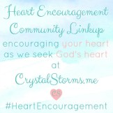 Heart-Encouragement-Community-Linkup-cs
