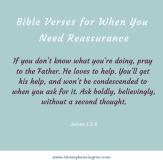 Reassurance2