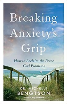 breakinganxietysgrip