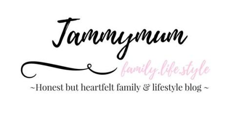 www.tammymum.com
