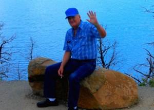 Dad 2013