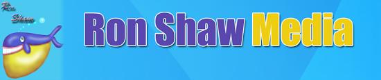 ron shaw media