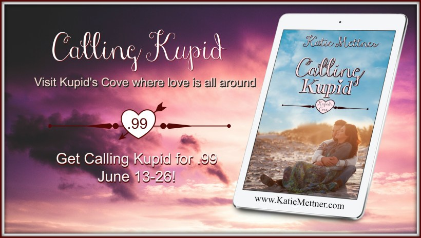 Katie Mettner 4 p.99 for limited time