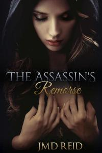 JMD Reid the assasin's remorse