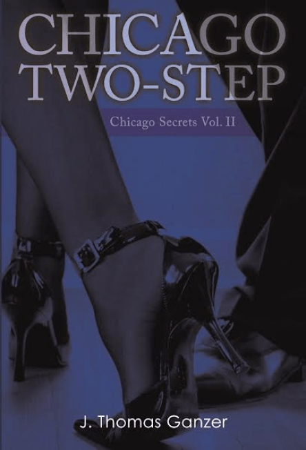 j thomas ganzer chicago 2 step