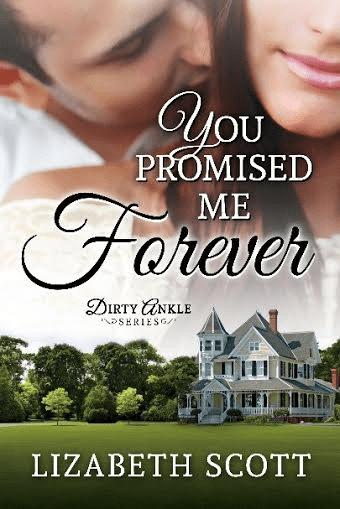 liz scott 1 promised me forever