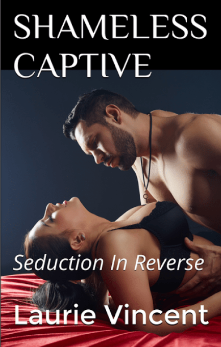 laurie-vincent-shameless-captive
