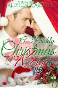 allyson-abbott-prickly-kiss-final-cover-apck