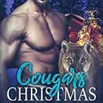 Cougars Christmas
