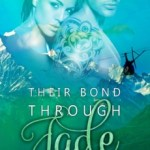 Their Bond through Jade