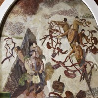 Sandham - Stanley Spencer's Masterpiece