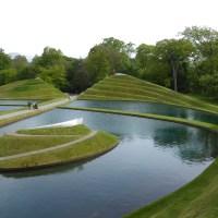Jupiter Artland - Edinburgh's Landscape Art