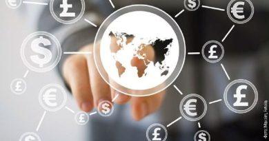 Jeфтиније и сигурније слање новца из дијаспоре