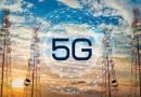 Brisel: Nećemo da budemo zamorci 5G mreže!