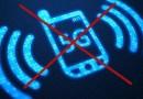Застрашујуће фреквенције нове Вај-Фај мреже