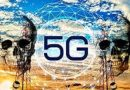 Да ли је 5Г мрежа смрти?